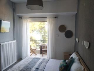 studio-sea-view-marmaras-sithonia-halkidiki-04