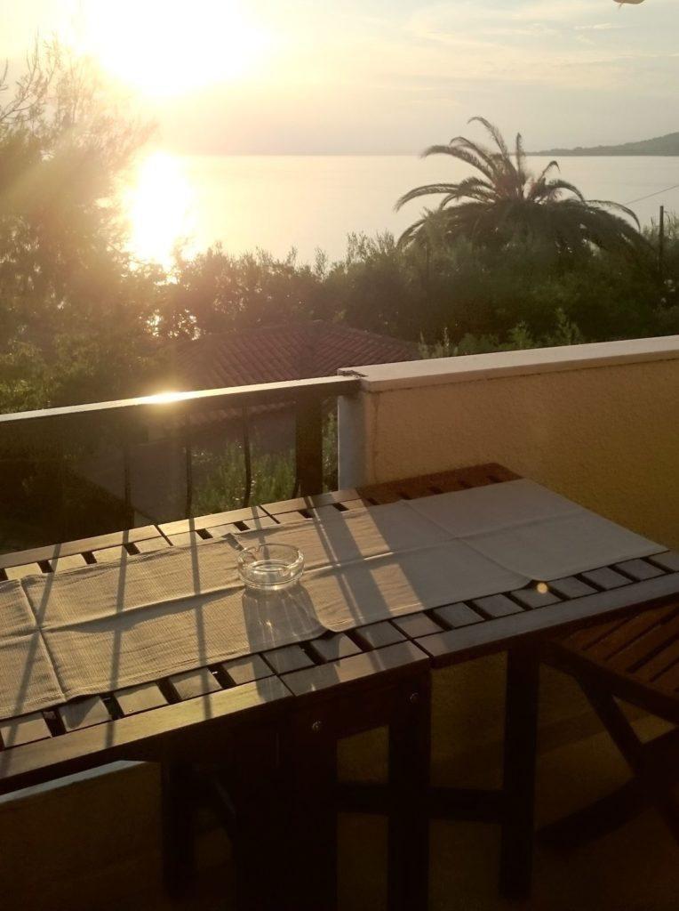 studio-sea-view-marmaras-sithonia-halkidiki-14