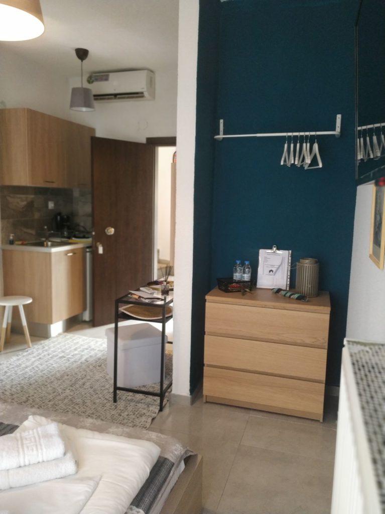 studio-sea-view-marmaras-sithonia-halkidiki-17
