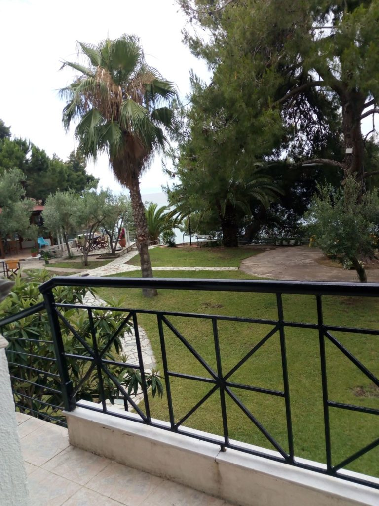 studio-sea-view-marmaras-sithonia-halkidiki-24