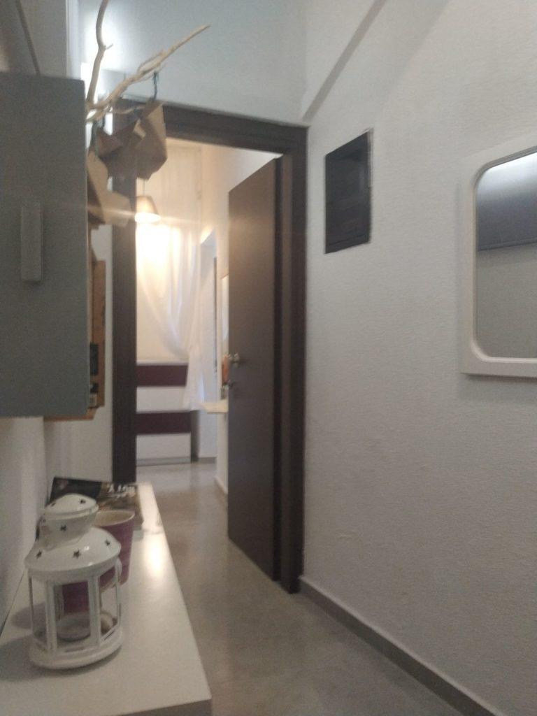 studio-sea-view-marmaras-sithonia-halkidiki-36