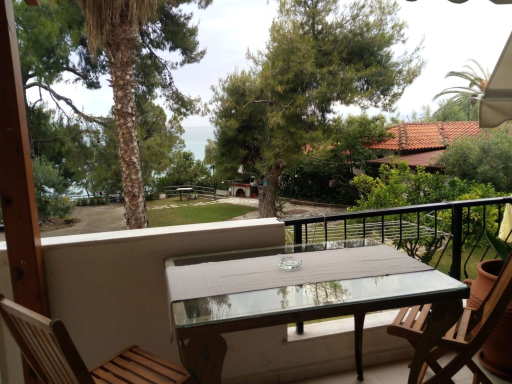 studio-sea-view-marmaras-sithonia-halkidiki-55